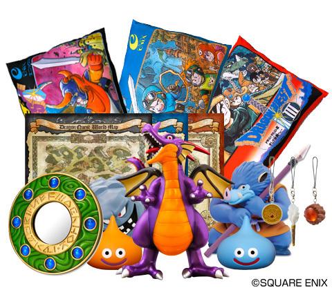 $ドラゴンのカードゲームブログ