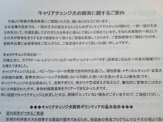 2012_0308_170853_20120310010750.jpg