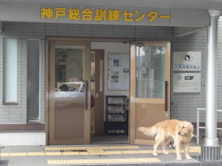 2012_0602_165719.jpg