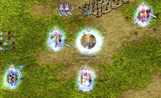 TWCI_2011_9_4_21_37_0_convert_20110913102830.jpg