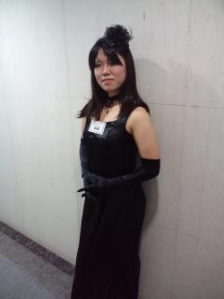 カラオケライブ2010_10_30