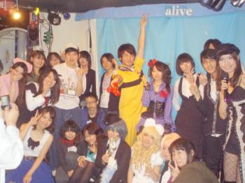2010_11_28_03