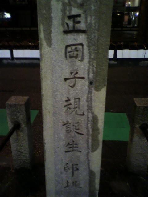 2011022720460001.jpg