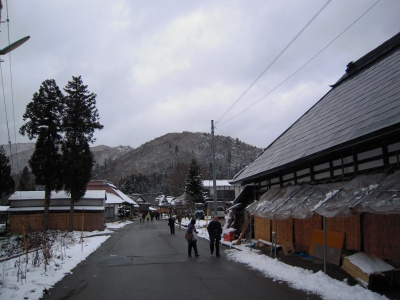 20131207 116