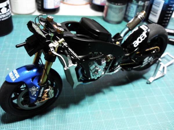 NCM_2252.jpg