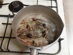 海老のうま煮05