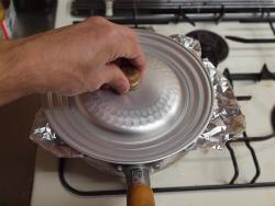 海老のうま煮08