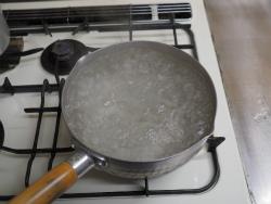 鶏レバーのタバスコオイル煮23