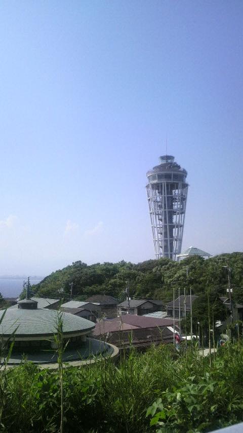 江ノ島jpg