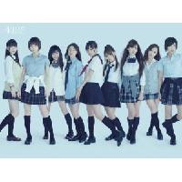 AKBがいっぱい~ザ・ベスト・ミュージックビデオ