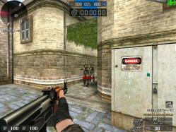 ScreenShot_23.jpg