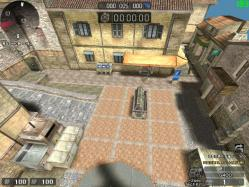 ScreenShot_24.jpg