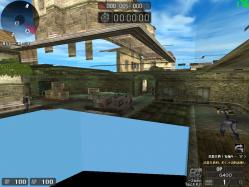 ScreenShot_30.jpg