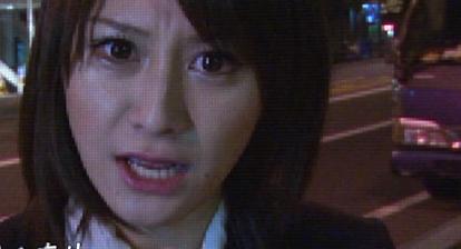 泡姫 (2)