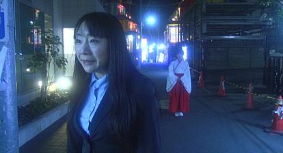 泡姫 (4)