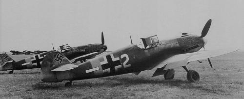 Me109-G2-63af+s.jpg