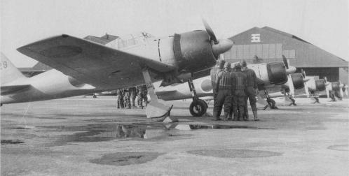 Zero-A6M3-M32-201.jpg