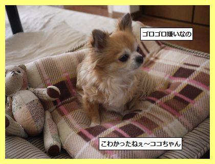 かみなり1