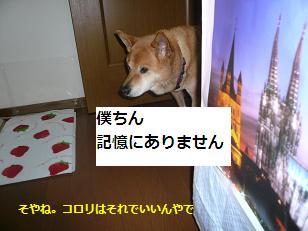 jirai3.jpg