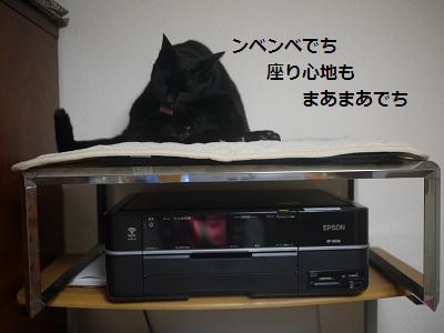 nebasyo3.jpg
