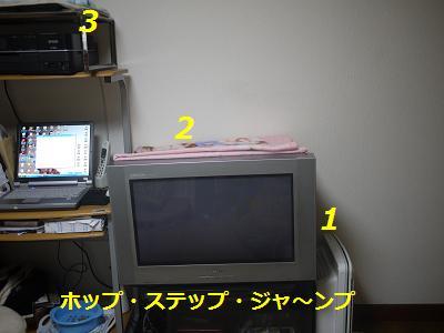nebasyo4.jpg