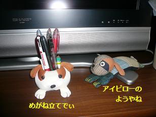 sinnjiru4.jpg