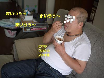 tokusyuu2.jpg