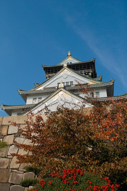 20131116_大阪城公園02