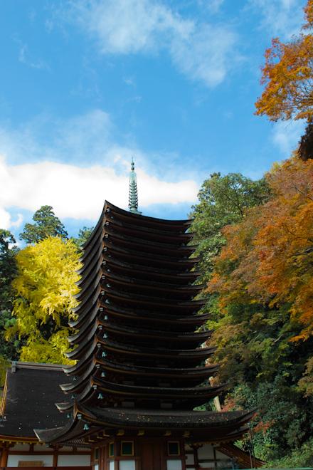 20131118_談山神社02