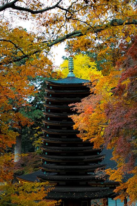 20131118_談山神社04