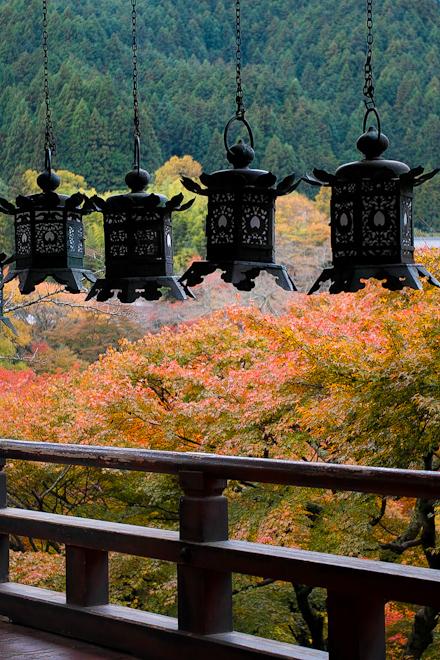 20131118_談山神社06
