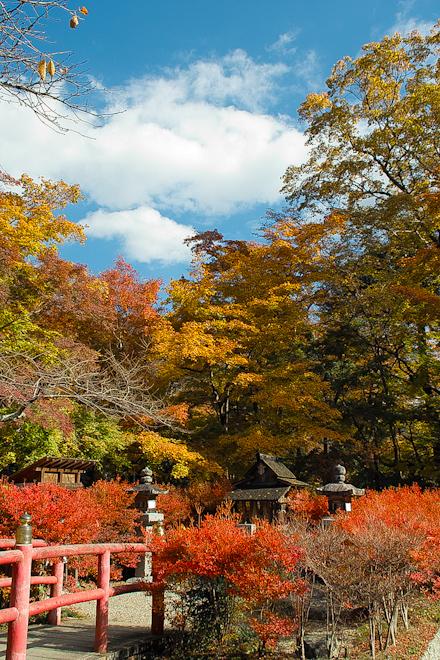 20131118_談山神社08