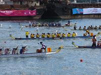 Dragon Boat3(shou)