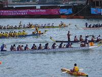 Dragon Boat4(shou)