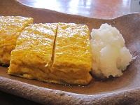 卵焼き(小)