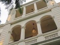 1881窓