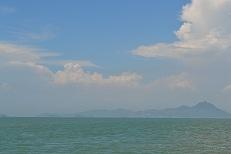 taio 南シナ海