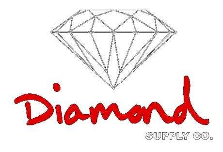diamond_logo2012 EASTER kashiwa Creep Show MANAGEMENT