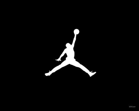 jumpman logo2012_easter_kashiwa_easterkashiwa