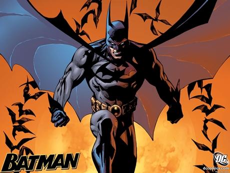 Batman-687-batman-6637178-1600-12002012_easter_kashiwa_easterkashiwa.jpg
