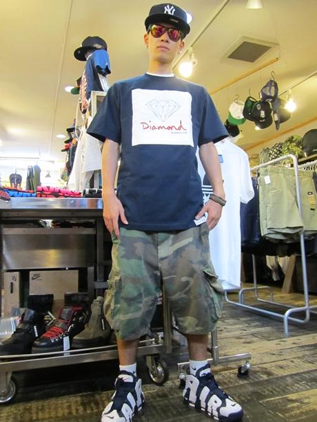 IMG_03432012_easter_kashiwa_easterkashiwa.jpg