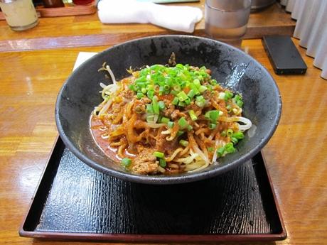 IMG_03502012_easter_kashiwa_easterkashiwa.jpg