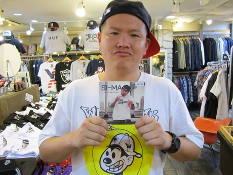 IMG_03562012_easter_kashiwa_easterkashiwa.jpg