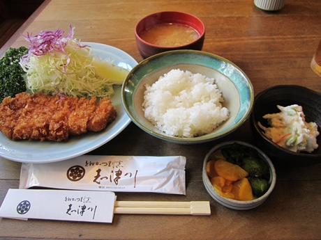 IMG_03742012_easter_kashiwa_easterkashiwa.jpg
