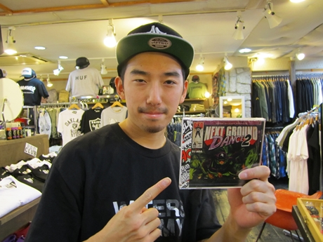 IMG_03932012_easter_kashiwa_easterkashiwa.jpg