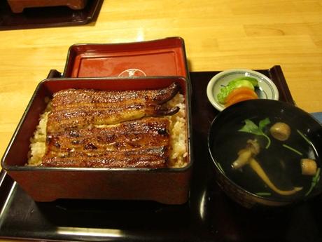 IMG_04102012_easter_kashiwa_easterkashiwa.jpg