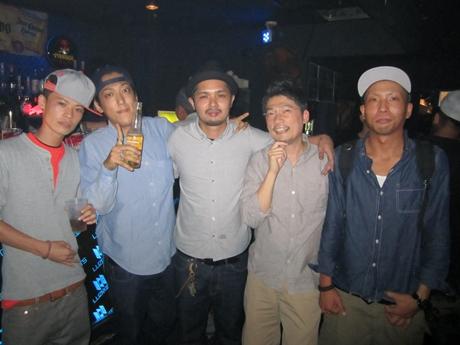 IMG_05112012_easter_kashiwa_easterkashiwa.jpg
