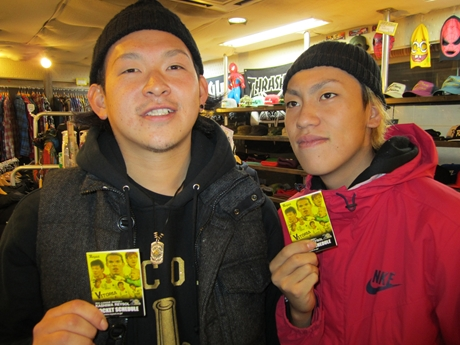 IMG_08992012_easter_kashiwa_easterkashiwa.jpg