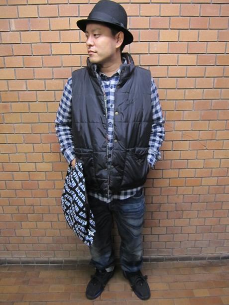 IMG_24202012_easter_kashiwa_easterkashiwa.jpg
