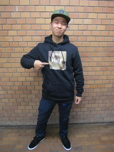 IMG_24492012_easter_kashiwa_easterkashiwa.jpg